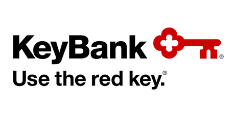 KeyBank Interview Day: Hudson Valley | Personal Bankers, Licensed Relationship Managers, Tellers & Branch Managers  tickets