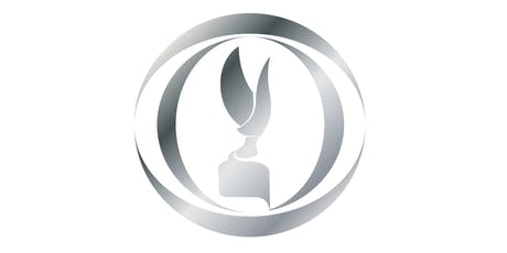 2019 Directors Guild of Canada Awards tickets