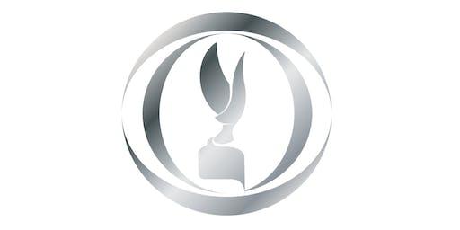 2019 Directors Guild of Canada Awards