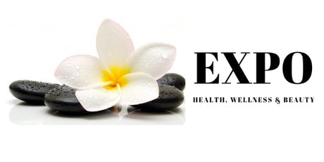 SAWE Annual Health, Wellness & Beauty EXPO  tickets