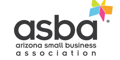 Cox Business Small Business Education: Is your Marketing Effective? tickets