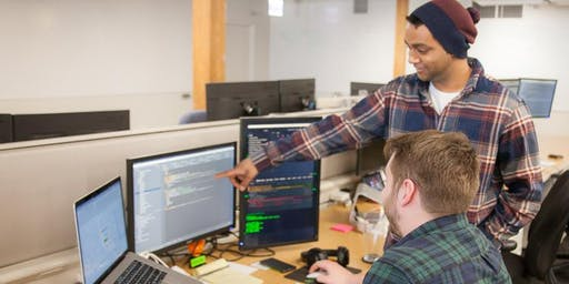 Code Generation Tooling at Neighborhoods.com Engineering