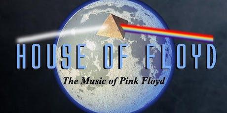 An Evening with House of Floyd tickets