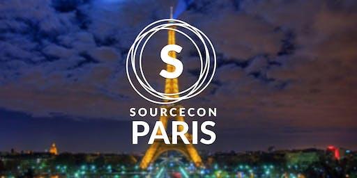 SourceCon Paris - Episode 3 - Sourcing Health Check