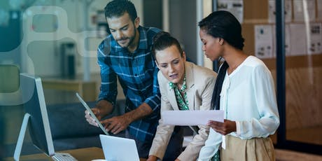 Digital Transformation for Australian SMEs Breakfast tickets