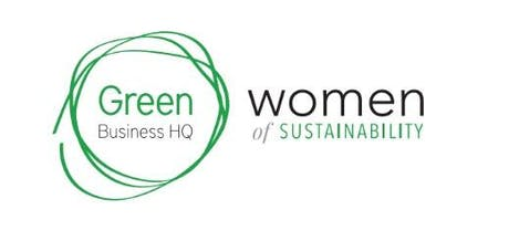 Women of Sustainability- Changemakers tickets