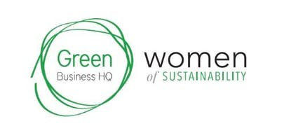 Women of Sustainability- Changemakers