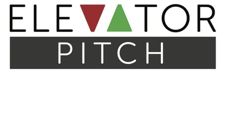 Creating a Great Elevator Pitch tickets