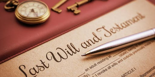 What to Avoid When Creating an Estate Plan with Judge Julia Kelety