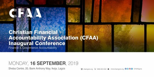 Corporate Governance and Financial Accountability Seminar