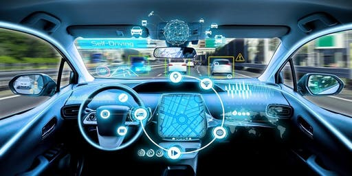 Reinforcement Learning & Simulation for Autonomous Vehicles