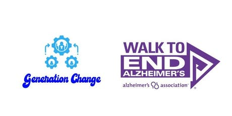 Official After-Party, 2019 Walk to End Alzheimer's tickets