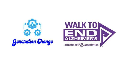 Official After-Party, 2019 Walk to End Alzheimer's