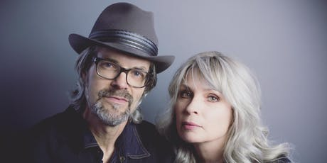 Over The Rhine tickets