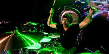 Jason Bonham's Led Zeppelin Evening tickets