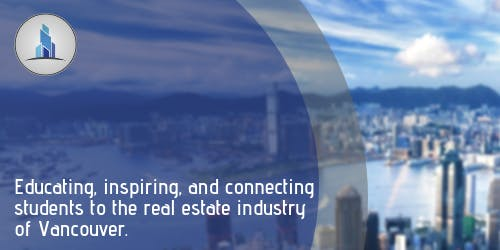 UBC Real Estate Club Membership 2019/2020