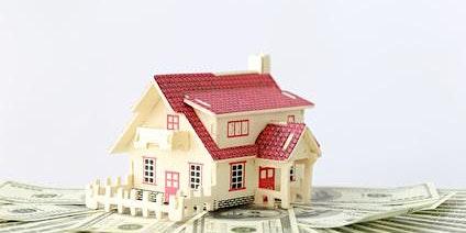 Real Estate Investing for Entrepreneurs- Treasure Coast Recorded