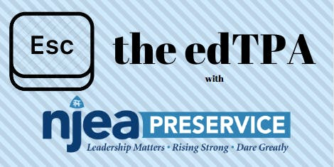Escape the edTPA