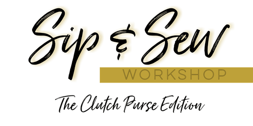 E.P.I.C. Sip & Sew Workshop
