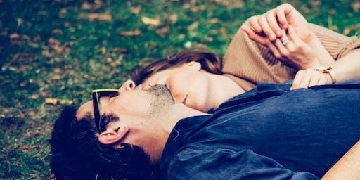 Dating Secrets:Manifest Love with Feng Shui (online masterclass, FL)
