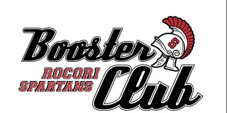 ROCORI Booster Club - Brewmaster's Dinner tickets