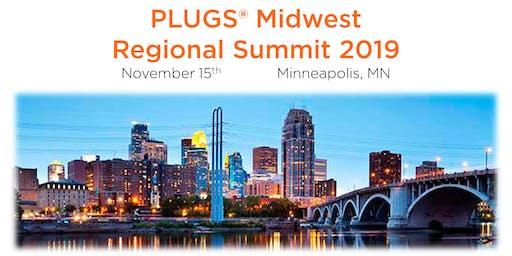 PLUGS Midwest Regional Summit 2019