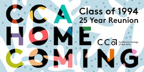 25 Year Reunion + Homecoming After-Party tickets