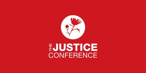The Justice Conference New Zealand 2020