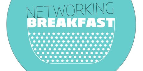1st Annual Native American Professionals Breakfast tickets