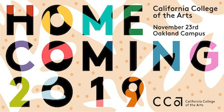 Homecoming 2019 tickets