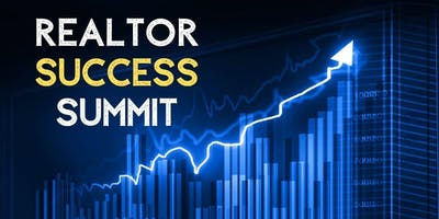 REALTOR SUCCESS SUMMIT