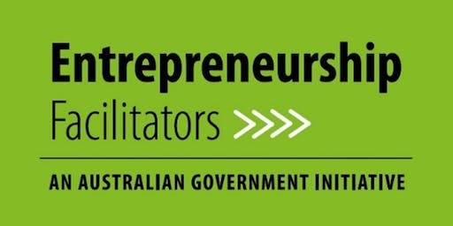 Starting a Business - Made Easy - Maryborough