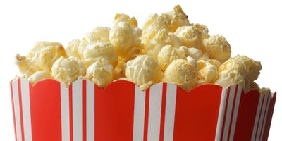 Hawaii State FCU Member Movie Day: Frozen 2