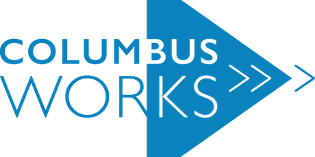 Columbus Works Employer and Community Partner Luncheon tickets