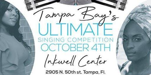Platinum Voice Tampa