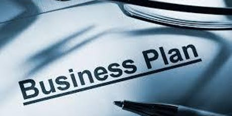 Business Planning tickets