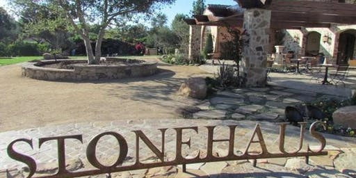 The Stonehaus Westlake Village (Fall-Event)! RSVP