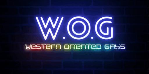 W.O.G Party
