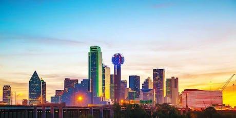 FAPA Pilot Job Fair, Dallas/Fort Worth December 14, 2019 tickets