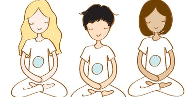 """Meditation for ALL at Arlington  Texas """"free of cost"""""""