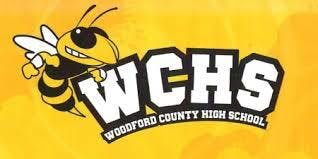 Woodford County High School Class of 1999 Twenty Year Reunion