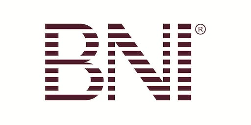 BNI Diamond - Visitor Registration 17.09.2019