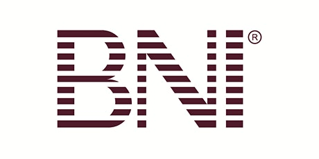 BNI Diamond - Visitor Registration tickets