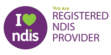 NAPA Nights - How to navigate the NDIS tickets