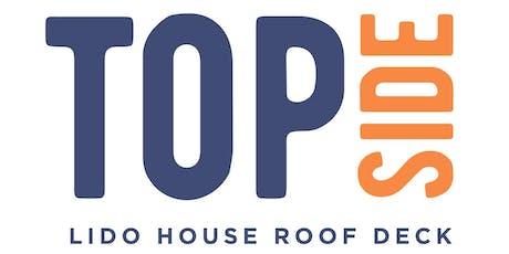 VIP Veuve Clicquot Polo Classic Kick Off  + Meet & Greet tickets