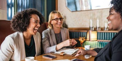 Start with Self: Communication Masterclass