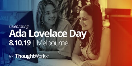 Ada Lovelace Day - STEM for the Ages tickets