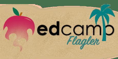 Edcamp Flagler 2019 tickets