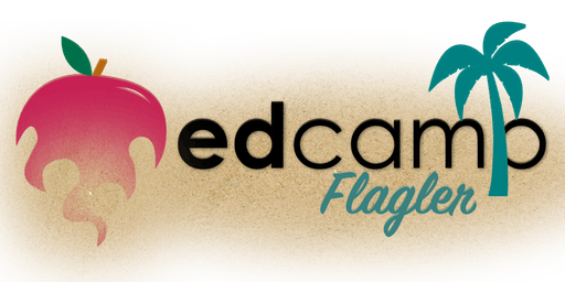 Edcamp Flagler 2019
