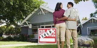 Creating Generational  Wealth Through Home Ownership